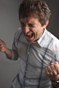 med bättre kundservice kan du få arga kunder till nöjda kunder