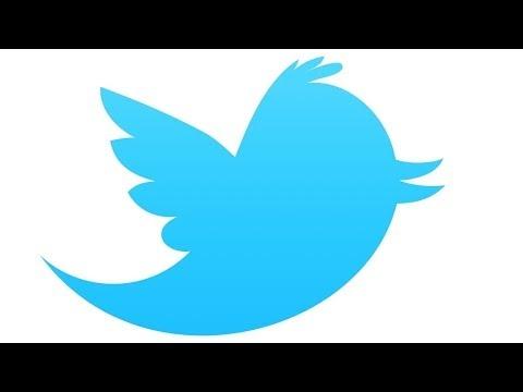 10 sanningar om twitter