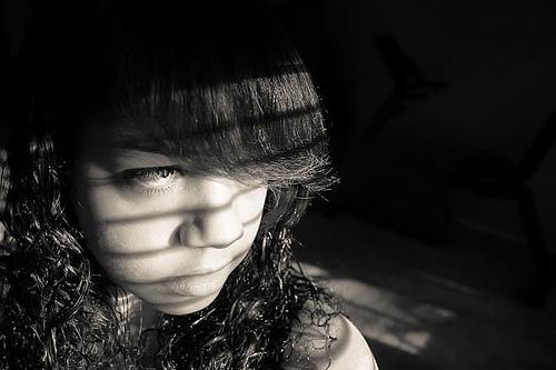 bli av med depression