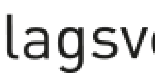 wpid-bolagsverket_logo_sv.png